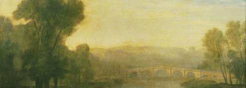 Exposition Turner, Queen réinventé: les sorties du week-end à Paris