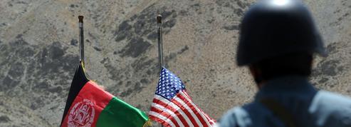 Avec le retrait d'Afghanistan, la fin de l'interventionnisme américain
