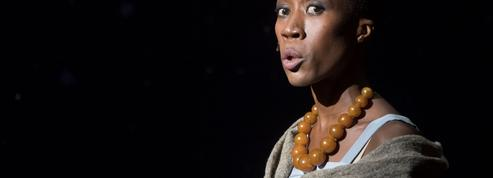 Incarcérée à Paris, la chanteuse malienne Rokia Traoré a entamé une grève de la faim