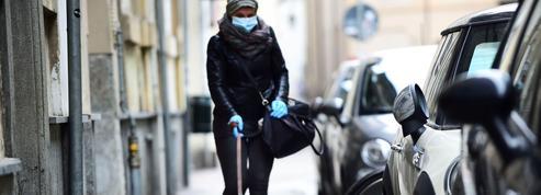 Coronavirus: «Français, ouvrez les yeux sur le drame que vit l'Italie, livrée à elle-même!»