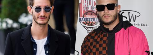 De Pierre Niney à DJ Snake, des personnalités exhortent les Français à davantage de civisme