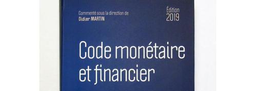 Une loi décodée : le nouveau document d'information des tarifs bancaires
