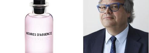 Jacques Cavallier-Belletrud: «Un parfum est toujours le reflet de son époque»