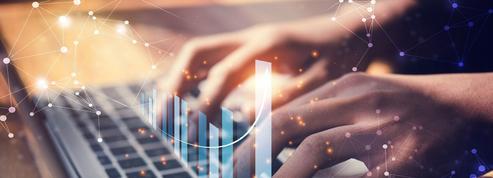 Nouvelles technologies : prenez la gestion en main