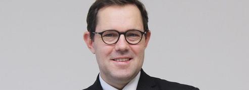 «Les étudiants passeront probablement les partiels en ligne», annonce Gilles Roussel (CPU)