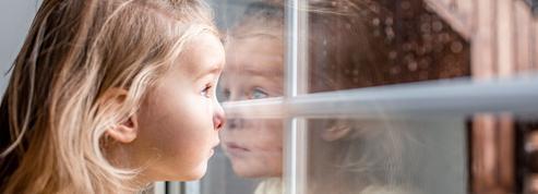 Comment parler du coronavirus et de la quarantaine aux enfants?
