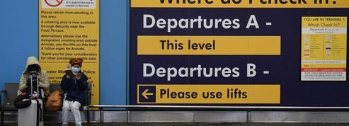 Coronavirus: «Bienheureux les touristes qui se sont tournés vers des professionnels plutôt que de partir seuls»