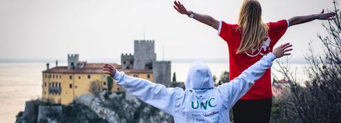 UWC, des internats partout dans le monde et un bac international à la clé