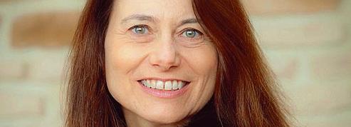Marie-Laure Salles-Djelic (Sciences po Paris): «Un master de luxe, oui, mais pas comme tout le monde»