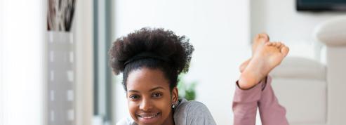 Les meilleurs sites gratuits pour travailler à la maison au collège et au lycée