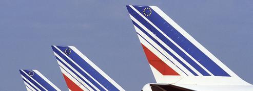 Crise du coronavirus: le transport aérien appelle au secours les États