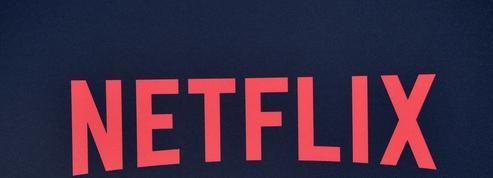 Netflix et YouTube réduisent leurs débits pour préserver les réseaux télécoms