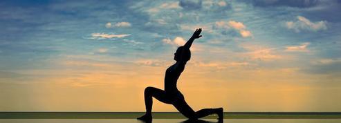 Yoga: la voie de la tradition et la tentation moderne