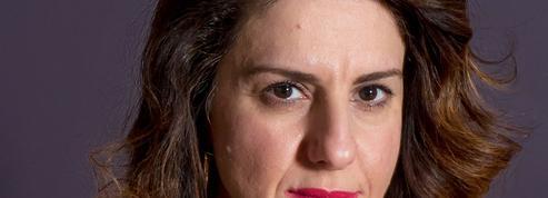 Djemila Benhabib: «Les islamistes considèrent le multiculturalisme comme le meilleur système»