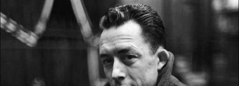«Nous sommes tous un peu des personnages de Camus»