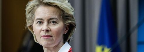 Bruxelles suspend sine die le pacte de stabilité