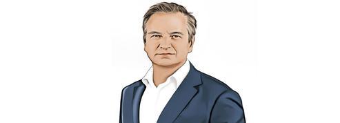 L'éditorial du Figaro Magazine: «Terra incognita»