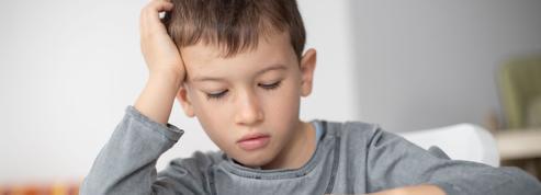 Pour les CP, une interruption scolaire peut nuire à l'apprentissage de la lecture