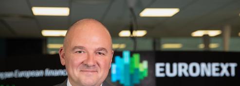 Boujnah: «Les marchés doivent rester ouverts»