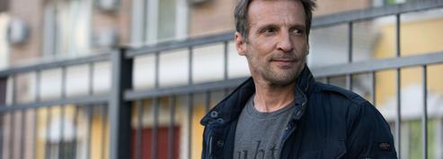 Canal+ va diffuser en clair les quatre premières saisons du Bureau des légendes