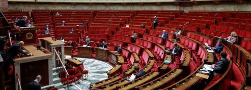 Confinement: des députés des quartiers populaires interpellent le gouvernement