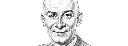 François Lenglet: «Il faut déjà penser au monde d'après»