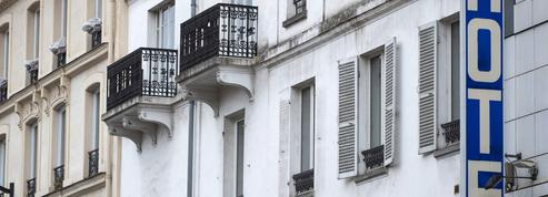 Coronavirus: les hôteliers et Airbnb mobilisés pour héberger des soignants