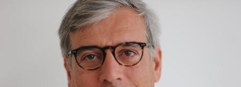 F2iC: «Etat et actionnaires, chacun doit rester dans son rôle et faire preuve de responsabilité»