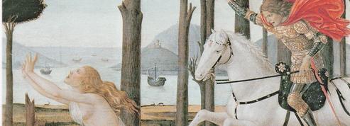 Relire Le Décaméron de Boccace au temps du Covid-19