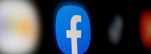 Coronavirus: les efforts des réseaux sociaux contre les fake news commencent à payer
