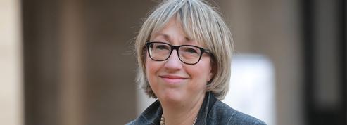 Marie-Anne Montchamp: «Il faut soutenir le front de l'aide à domicile»