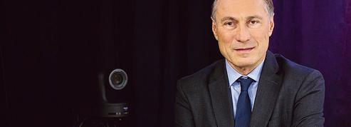 Jean-Marie Bockel: «À Mulhouse, le couvre-feu est bien accepté»