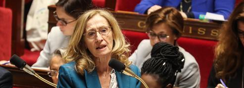 Libération des détenus: «Les autorités ne disposent même pas des moyens de surveiller ceux qui sortiront»