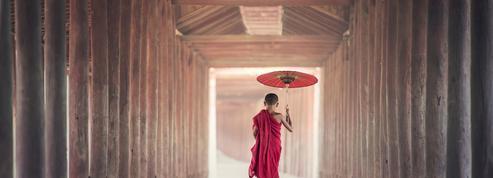 Les bonnes conduites à adopter quand on est un touriste en Birmanie