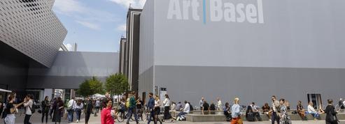 La foire suisse Art Basel reportée en septembre