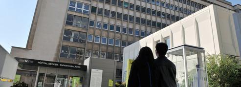 Coronavirus: Julie, une lycéenne de 16 ans devient la plus jeune victime de France