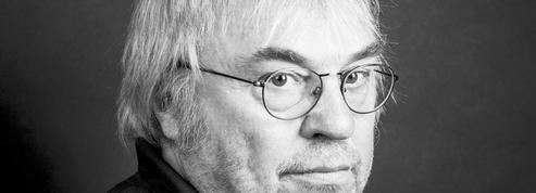 Robert Redeker: «L'héroïsme des humbles»