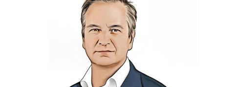 L'éditorial du Figaro Magazine :«L'urgence de la confiance»