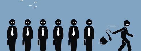 Retraites: quatre stratégies pour partir plus tôt sans minoration?