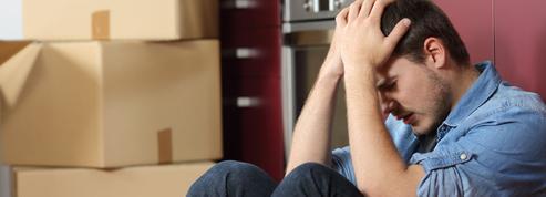 Coronavirus: les questions que se posent propriétaires et locataires