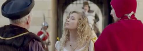 «Secrets d'histoire»: la vérité sur Lucrèce Borgia