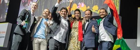 Le World's 50 Best Restaurants 2020 annulé