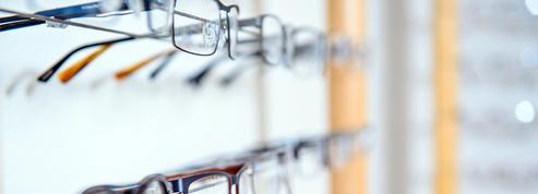 Les opticiens assurent un service minimum pour les lunettes