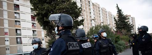 «Renoncer à faire respecter le confinement dans les quartiers, c'est abandonner les populations sur place!»