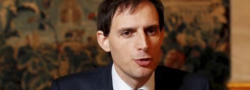 Coronavirus: quand les Pays-Bas regrettent leur «manque d'empathie» envers l'Italie