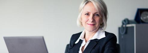 Karine Bonnet: «Le besoin de sécurité va se renforcer»