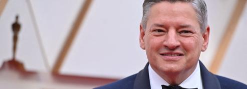 Coronavirus: Netflix assure qu'il n'y aura pas de pénurie de contenus «durant les trois prochains mois»