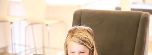 Confinement: les enfants ont besoin de liens sociaux variés