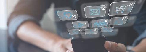 Télétravail: sept conseils pour dompter vos messageries