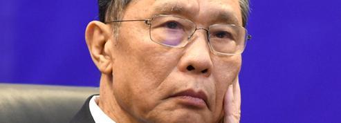 Zhong Nanshan, l'oracle officiel du Covid-19 en Chine